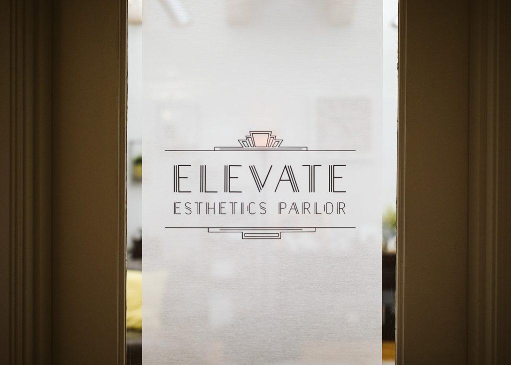 Elevate Esthetics Parlor